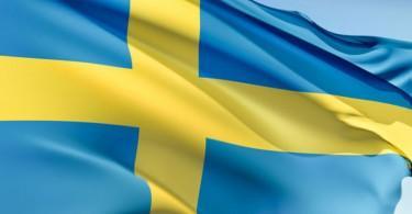 Stolt som svensk?